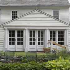 Rental info for $2400 1 bedroom Apartment in Beaver County Ambridge
