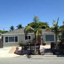 Rental info for 129 Leeward Ave
