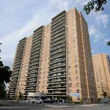 Apartments For Rent Kipling And Steeles