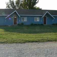 Rental info for Shoal Ridge Developments, LLC