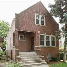 Rental info for This is a beautiful single family in the Beverly area