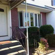 Rental info for Walk to Hofstra U, No Broker fee in the Hempstead area