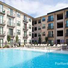 Rental info for Century Colonial Park in the Fort Worth area