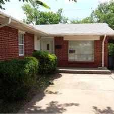 Rental info for 3004 N.E. Pioneer Blvd., Lawton, Oklahoma