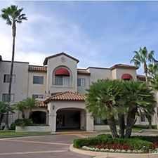 Rental info for Casa Vallecitos - Seniors