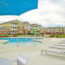 Rental info for The Point at Waterford Crossing