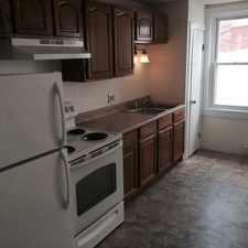 Rental info for 46 E Main Street Apt 4, Ephrata