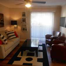 Rental info for Verano Apartments