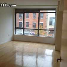 Rental info for $1800 1 bedroom Apartment in Yonkers in the New Rochelle area