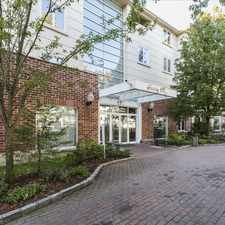 Rental info for 171 Great Neck Rd #1L