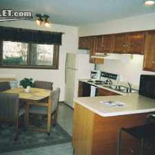 Rental info for $2500 2 bedroom Apartment in North Suburbs Mundelein