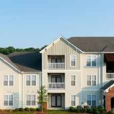 Rental info for 2 bedrooms - Welcome home to The Resrve at Maryville apartments in Maryville, Tennessee!