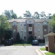 Rental info for 1431 Briar Creek Rd