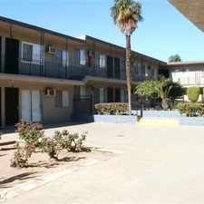 Rental info for Glenoaks Apartments