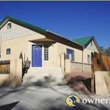 Rental info for Single Family Home Home in Gallup for For Sale By Owner