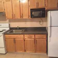 Rental info for 148th St & 88th Ave, Jamaica, NY 11435, US in the Jamaica area