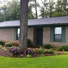 Rental info for For Rent by Owner