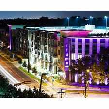 Rental info for Dallas with a sophisticated lifestyle in the Dallas area