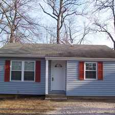 Rental info for Cozy Home located in Oyster Harbour!