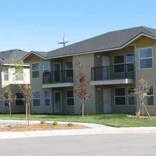 Rental info for Faith Landing Apartments in the Nampa area