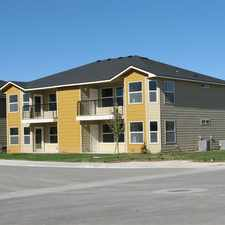 Rental info for ACPM,LLC Multi-Family Division in the Nampa area