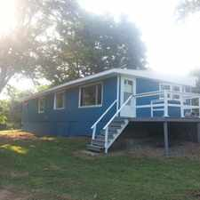 Rental info for For Sale - Sportsman's Paradise