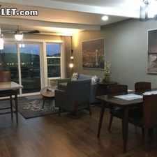 Rental info for $2245 1 bedroom Apartment in Renton in the Renton area