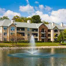 Rental info for Saw Mill Village Apartments in the Brookside Woods area