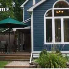 Rental info for 3275 3 bedroom House in Toronto Area Burlington