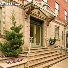 Rental info for $2800 2 bedroom Apartment in Upper West Side in the Fresh Meadows area