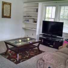 Rental info for 803 Laurel St