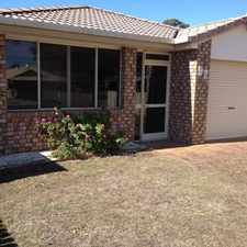 Rental info for IMMACULATE FAMILY HOME IN GREAT LOCATION - 1 WEEK FREE RENT!!! in the Acacia Ridge area