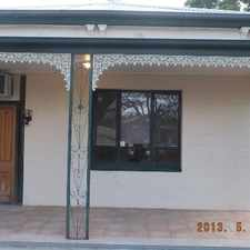 Rental info for NEAT 3 BEDROOM COTTAGE