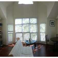 Rental info for Master Bedroom seeking new owner! in the Charlotte area