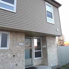 Rental info for Make a Fresh Start in Rundle in the Rundle Heights area