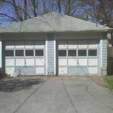 Rental info for 4 bd/1.5 ba in the 19th Ward area