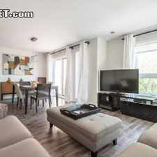 Rental info for 2000 2 bedroom Apartment in Montreal Area Longueuil in the Longueuil area