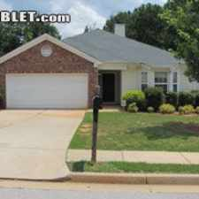 Rental info for $1150 4 bedroom House in Newton County