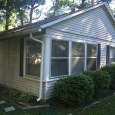Rental info for Just Lowered!!! Check it out...