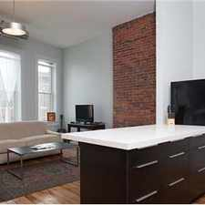 Rental info for 2 Bedroom Luxury Loft - Lawrenceville $1800 in the Central Lawrenceville area