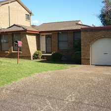 Rental info for Neat and Tidy Home in the Oak Flats area