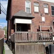 Rental info for 139-141 W 8th Ave in the The Ohio State University area