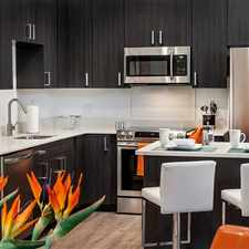 Rental info for Metro Star Property Management