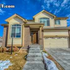 Rental info for $2699 3 bedroom House in Denver East Lowry in the Denver area