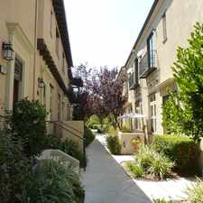 Rental info for Owens Cove Spacious Condo available for Rent!