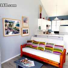 Rental info for $2500 0 bedroom Apartment in Huntington Beach in the Huntington Beach area
