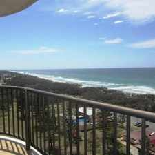 Rental info for Stunning ocean views