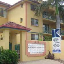 Rental info for K - RESORT 1 BEDROOM 1 BATHROOMS FULLY FURNISHED WITH WATER VIEWS