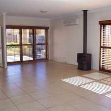 Rental info for Modern Unit in CBD in the Newtown area