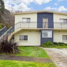 Rental info for Renovated Second Floor Unit in the Unanderra area
